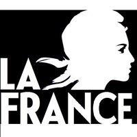 La France Cafe Bistrot