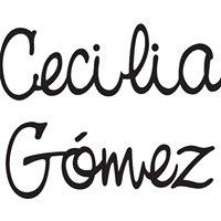 Cecilia Gómez Decoración