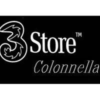"""3Store Colonnella C.C.  """"Val Vibrata"""""""