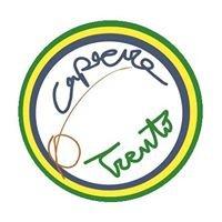 Associazione Capoeira Trento