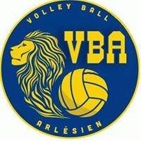 Volley Ball Arlésien