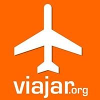 Viajar.org