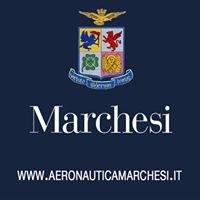 Aeronautica Marchesi