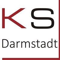 Kunst-Schaefer Darmstadt