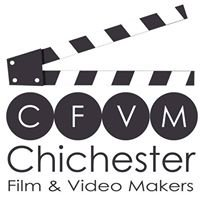 Chichester Film & Video Makers