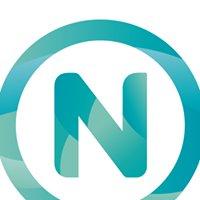 Natural Optics Lleida