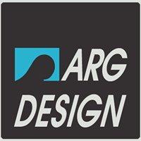 ARGdesign