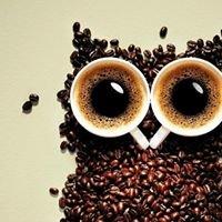 I Like cafè di Maria Grazia e Paola Scalas