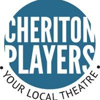 Cheriton Players