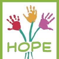 Speranza - Hope For Children Onlus