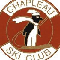 Chapleau Ski Club