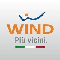 WIND Treviso San Vito
