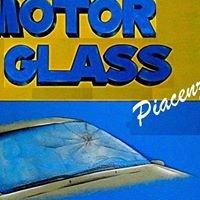 Motorglass Piacenza
