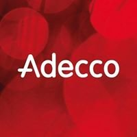 Adecco Experts Liege