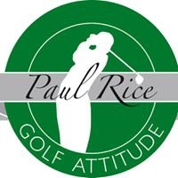 PAUL RICE & CO srl