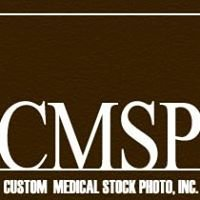 Custom Medical Stock Photo CMSP.com