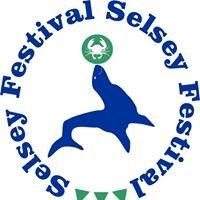 Selsey Festival
