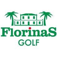 Florinas Golf