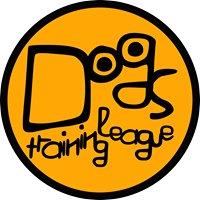 Dogs Training League