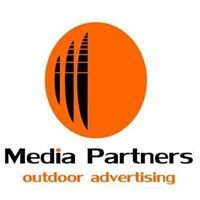 Media Partners srl