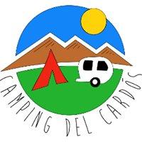 Camping del Cardós