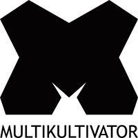 Multikultivator