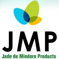 Jade de Mindoro Products
