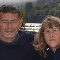 Chambres d'hôtes Morbihan centre Bretagne