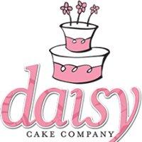 Daisy Cake Company