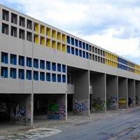 Liceo Scientifico G. Marconi Pesaro