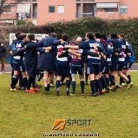 Verbania Rugby Club