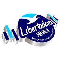 Rádio Libertadora Mossoroense