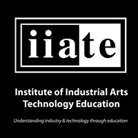 Institute of Industrial Arts Technology Education