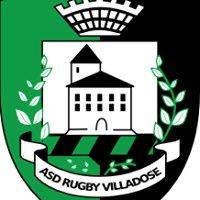 Rugby Villadose '76 ASD
