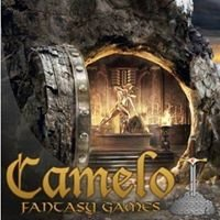 Camelot Fantasy Games
