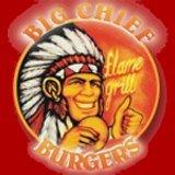 Big Chief Burgers Coolangatta
