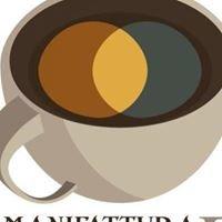 Manifattura caffè