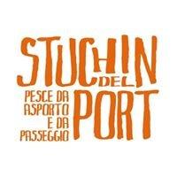 Stuchin del Port