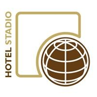 Hotel Stadio Piacenza