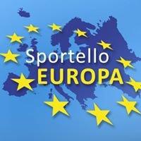 Sportello Europa del Comune di Oristano