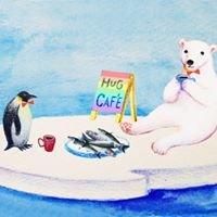 HUG Caf'e