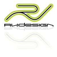 RVdesign