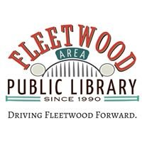Fleetwood Area Public Library