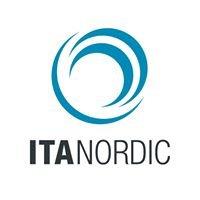 ITA Nordic