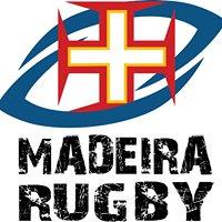 Associação Madeira Rugby