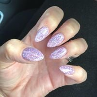Charlotte's Nails Chichester