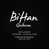 Boulangerie-Pâtisserie Bihan