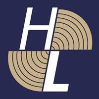 Holz Leopold GmbH