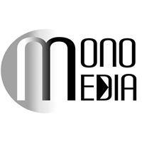 Mono Media