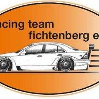 Racing Team Fichtenberg